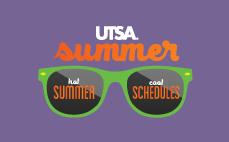 Utsa tuition and fees 2016